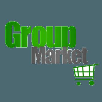 groupMarket