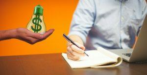 כתיבת תוכן מחיר
