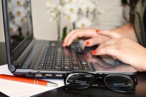 כתיבת מאמרים ותוכן אורגני לאתרים