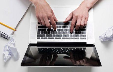 זה הזמן להשקיע בעסק – חברת תוכן לעסקים