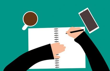 מה ההבדל בין קופירייטר לבין כותב תוכן?