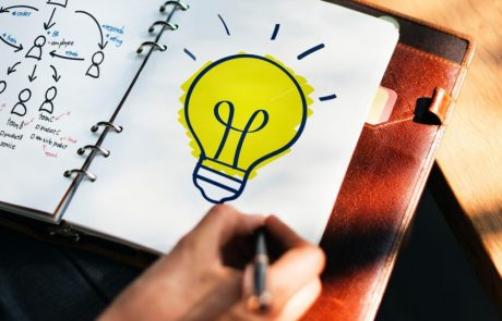 מדוע כל כך חשובה כתיבת התוכן לעסק שלך?