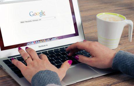 מדוע איש SEO זקוק כתיבת תוכן?