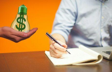 איך נקבע מחיר של כתיבת תוכן ?